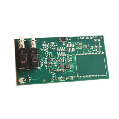 Circuit imprimé 94V-0