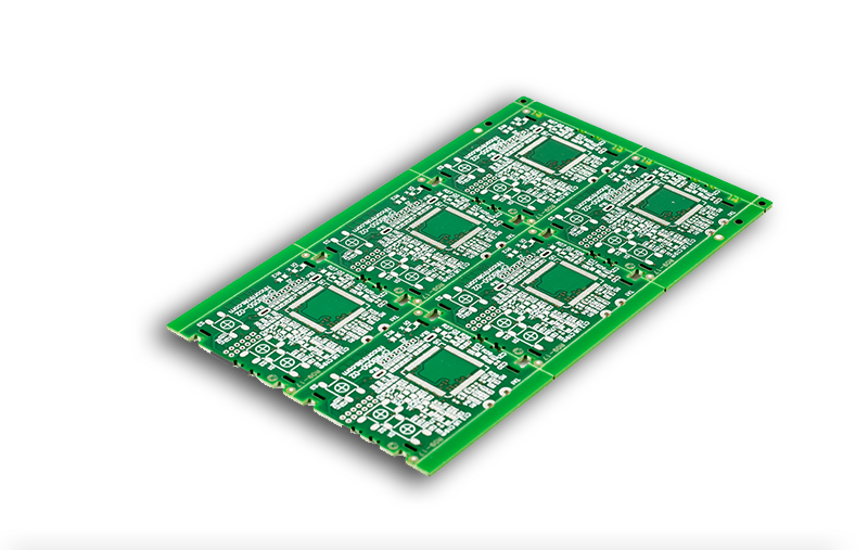 High-Frequency-PCBs.png