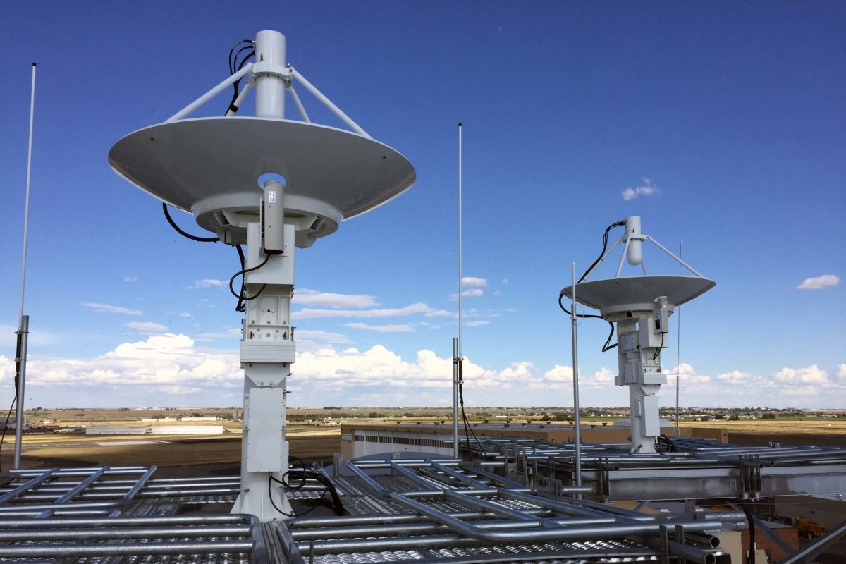 galerie d'antenne 4-1200x800-1